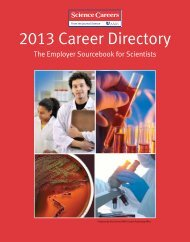 CareerDirectory_2013_web