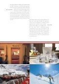 Preise, Rates 2010 2011 - Page 3