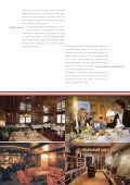 Preise, Rates 2010 2011 - Page 7