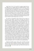 Sangre de Cristo - Page 3