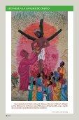 Sangre de Cristo - Page 4