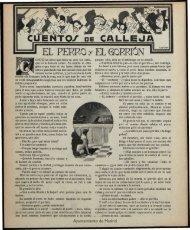 Descargar ( 14398k ) - Memoria de Madrid