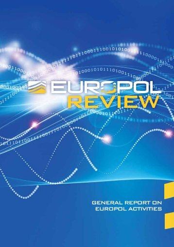 europolreview2011