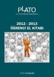Oryantasyon_2012-13