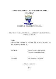 Gavilanes - Iglesias MDL0001.pdf