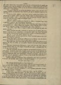 Obra Completa - Page 7