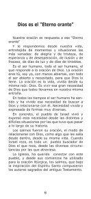Orar hoy con los salmos de siempre - Ciudad Redonda - Page 6