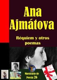 Ana Ajmatova 2.pdf - Webnode