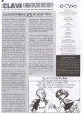 Descargar PDF - El Clavo - Page 2