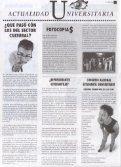 Descargar PDF - El Clavo - Page 3