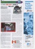 Descargar PDF - El Clavo - Page 4