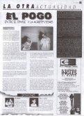 Descargar PDF - El Clavo - Page 5