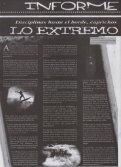 Descargar PDF - El Clavo - Page 6