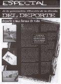Descargar PDF - El Clavo - Page 7