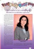 Chirigota - Ayuntamiento de Rota - Page 3