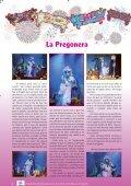 Chirigota - Ayuntamiento de Rota - Page 4