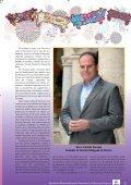 Chirigota - Ayuntamiento de Rota - Page 5