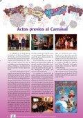 Chirigota - Ayuntamiento de Rota - Page 6