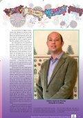Chirigota - Ayuntamiento de Rota - Page 7