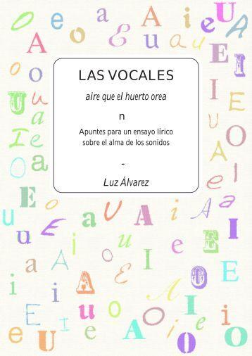 Ensayos_files/LAS VOCALES el aire que el huerto orea.pdf