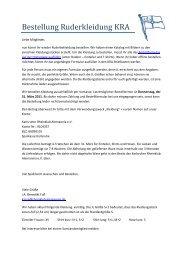KRA Kleidungsbestellung.pdf - Karlsruher Rheinklub Alemannia eV