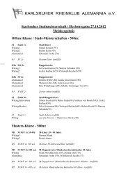 Download - Karlsruher Rheinklub Alemannia eV