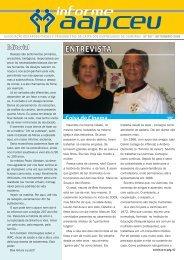 setembro - download pdf - aapceu