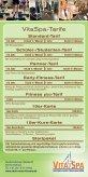 Vita Spa Fitness-Tarife zum downloaden - Page 2