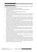 EpXylon 9104 Masilla de Titanio Reforzada - Page 5