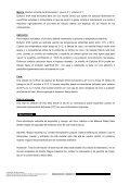 EpXylon 9104 Masilla de Titanio Reforzada - Page 6
