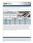 bigpara10022012 - Page 2