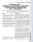 la hidratación y los ácidos grasos esenciales (efa) - Laboratorios ... - Page 3