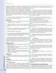 la hidratación y los ácidos grasos esenciales (efa) - Laboratorios ... - Page 4