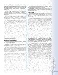 la hidratación y los ácidos grasos esenciales (efa) - Laboratorios ... - Page 5