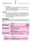 TRAUMATISMO CRANEOENCEFÁLICO Iria Arias Amorín Marina ... - Page 2