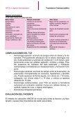 TRAUMATISMO CRANEOENCEFÁLICO Iria Arias Amorín Marina ... - Page 3
