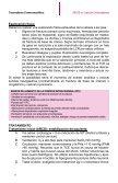 TRAUMATISMO CRANEOENCEFÁLICO Iria Arias Amorín Marina ... - Page 6