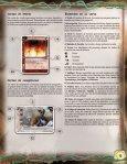 reglas - Page 5