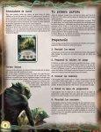 reglas - Page 6