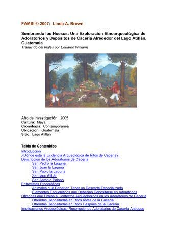 download talking wolves thomas hobbes on the
