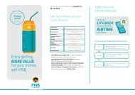 FNB_Smart_Pricing_Guide_2012