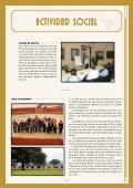 Nº 3 de la revista CIRCULO INDUSTRIAL ALCOY - Círculo Industrial - Page 5