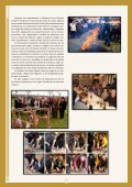 Nº 3 de la revista CIRCULO INDUSTRIAL ALCOY - Círculo Industrial - Page 6