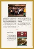 Nº 3 de la revista CIRCULO INDUSTRIAL ALCOY - Círculo Industrial - Page 7