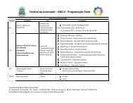 Programa%C3%A7ao.-Festival