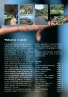 LEROS - A walkers guide - Page 3