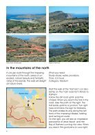 LEROS - A walkers guide - Page 6
