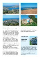 LEROS - A walkers guide - Page 7