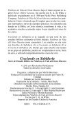 Creciendo en Sabriduria-PDF - Bible-lessons.org - Page 3
