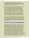 los salmos con san francisco - Oficio divino - Page 6